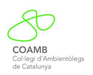 COAMB - Col·legi d'Ambientòlegs de Catalalunya