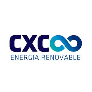 cxc energia renovable