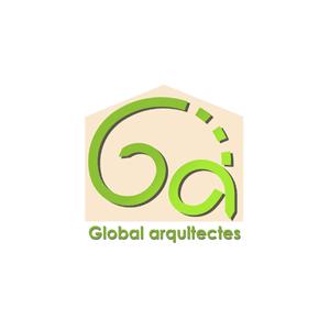 Global Arqutectes