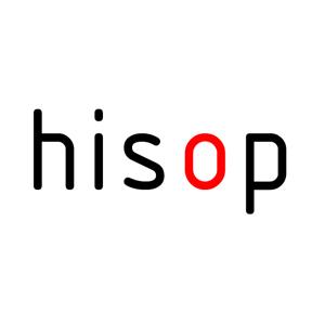 hisop