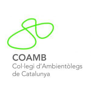COAMB - Col·legi d\'Ambientòlegs de Catalalunya