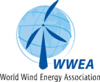 World Wind Energy Association (Bonn, Alemanya)
