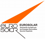 EUROSOLAR - Eurpean Association for Renewable Energy (Bonn, Alemanya)