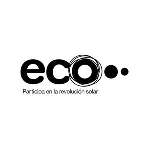 Ecoo - Participa en la revolución solar