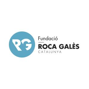 Roca Galès