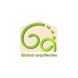 Global Arqutectes