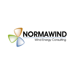 normawind