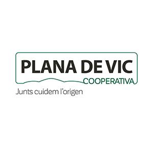 planadevic